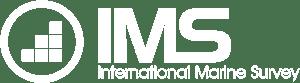 International Marine Survey